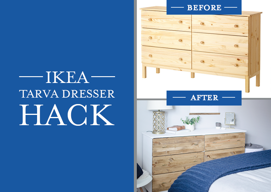 Ikea Kleiderschrank Rakke Neu ~ Ikea Tarva Bed Review Related Keywords & Suggestions  Ikea Tarva Bed