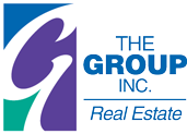 The Group Inc. Real Estate